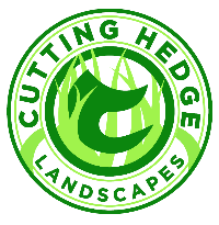 Cutting Hedge™ ~ West London Landscape Gardening