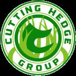 Cutting Hedge Group logo